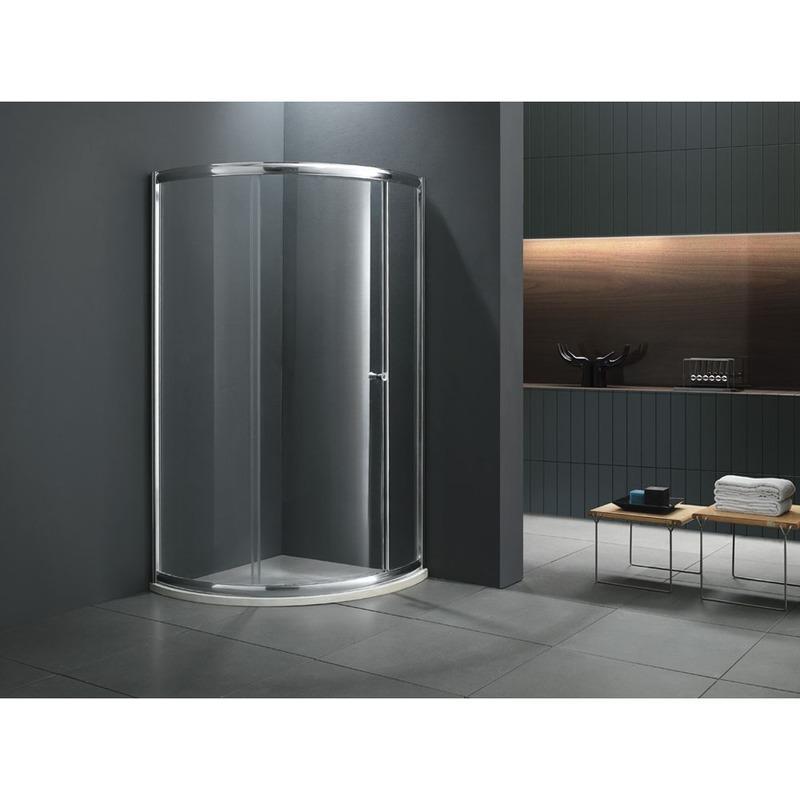 crans et parois de douches comparez les prix pour professionnels sur hellopro fr page 2. Black Bedroom Furniture Sets. Home Design Ideas
