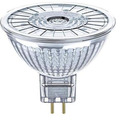 Led 4052899957725 W20 Blanc Gu5 Neutre Osram 9 3 Réflecteur 2 Yy7gvb6If