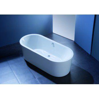baignoire comparez les prix pour professionnels sur page 1. Black Bedroom Furniture Sets. Home Design Ideas