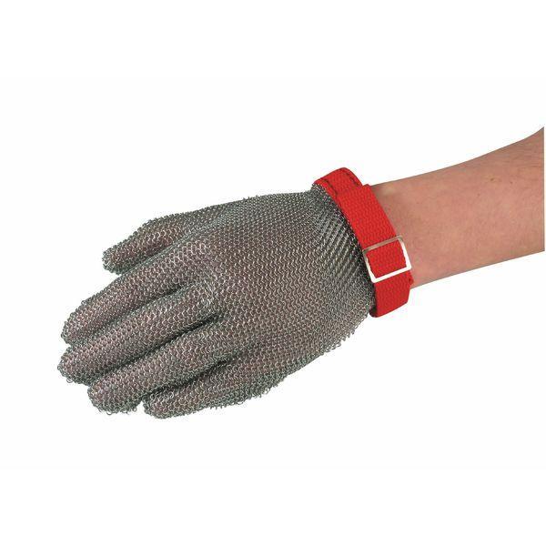 gants de cuisine tous les fournisseurs gant de cuisine silicone gant de cuisson gant a. Black Bedroom Furniture Sets. Home Design Ideas