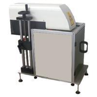 Poste de marquage laser - nd : yv04 minix box