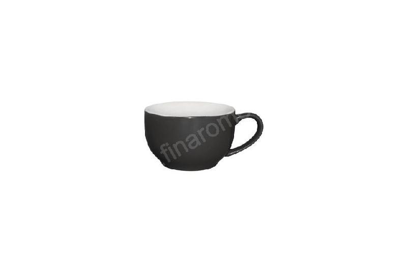 Tasse en porcelaine tous les fournisseurs de tasse en for Fournisseur vaisselle professionnelle