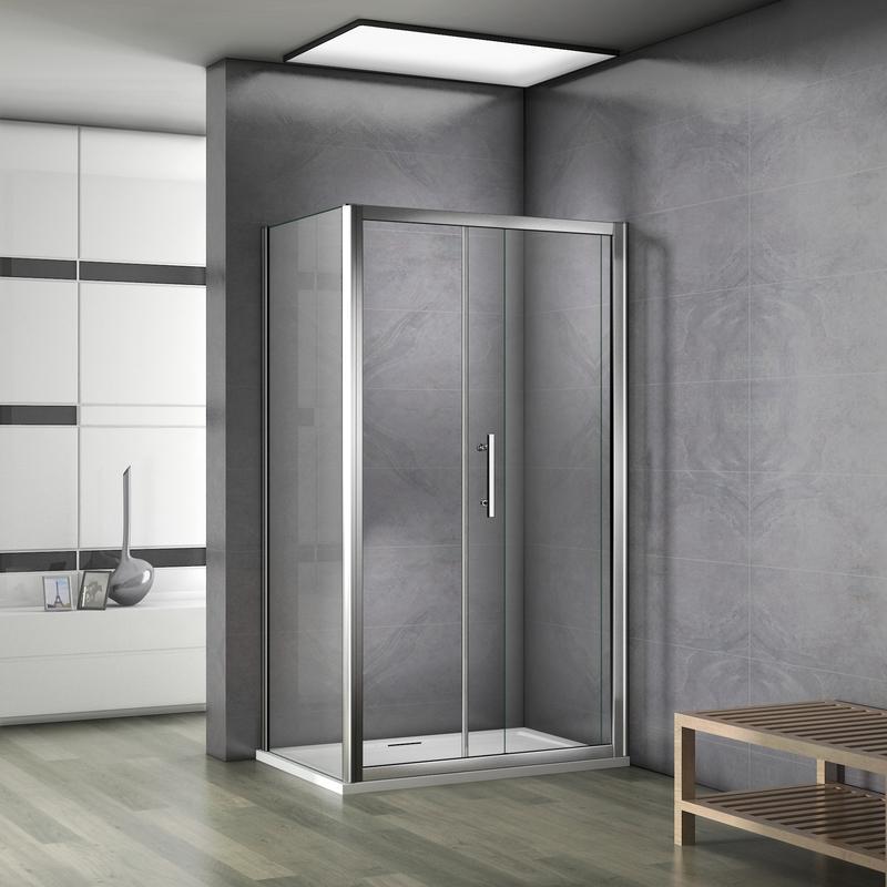 cabines de douche aica sanitaire achat vente de cabines de douche aica sanitaire comparez. Black Bedroom Furniture Sets. Home Design Ideas