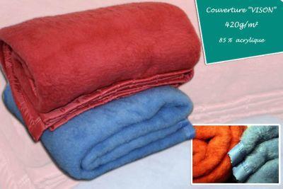 couverture tous les fournisseurs acrylique de lit polaire tissu d 39 ameublement jetable. Black Bedroom Furniture Sets. Home Design Ideas