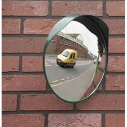 Miroir de sortie distance 4 metres for Miroir 2 metre