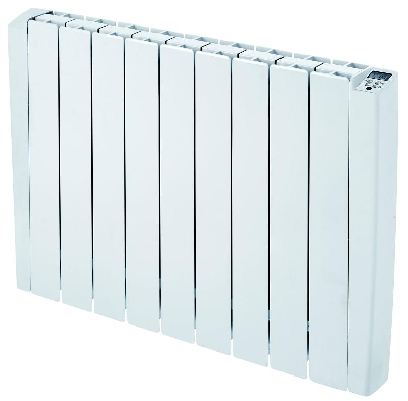 radiateur rayonnant adesio achat vente de radiateur rayonnant adesio comparez les prix sur. Black Bedroom Furniture Sets. Home Design Ideas