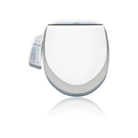 Abattant de wc chauffant tous les fournisseurs de abattant de wc chauffant - Abattant wc chauffant ...