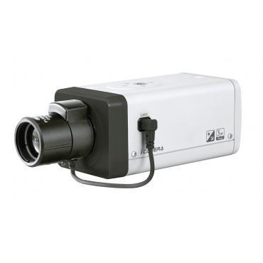 Caméra box dahua 3m