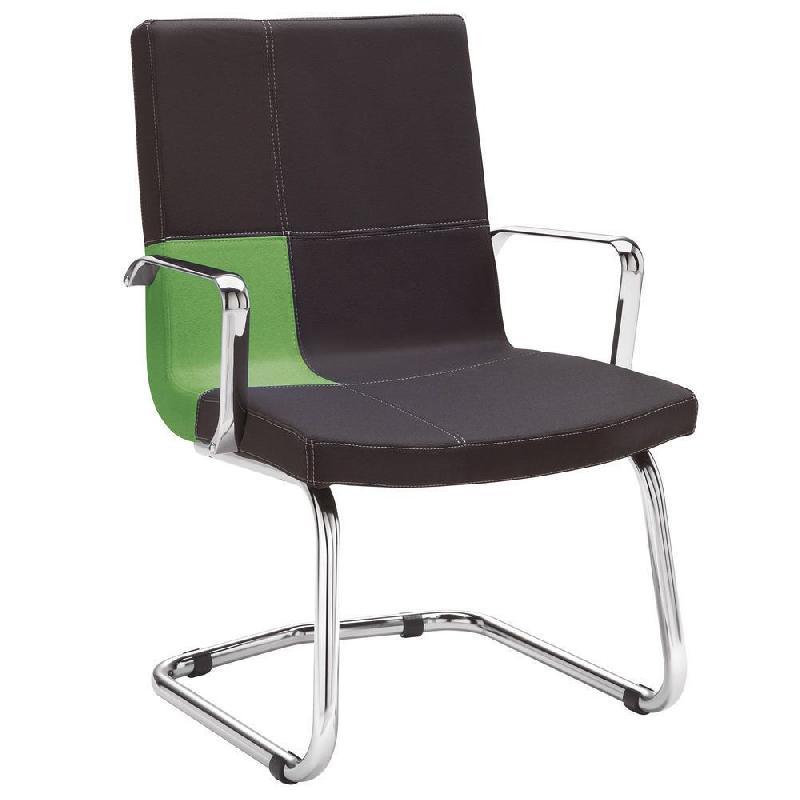 mobilier de bureau comparez les prix pour professionnels sur page 372. Black Bedroom Furniture Sets. Home Design Ideas