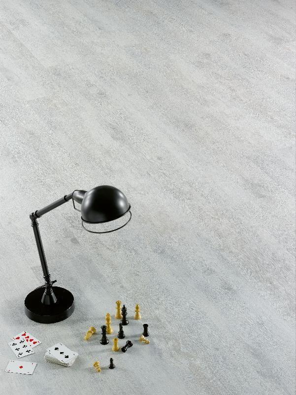 parquet coll alsapan achat vente de parquet coll alsapan comparez les prix sur. Black Bedroom Furniture Sets. Home Design Ideas