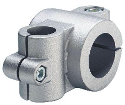 Emile maurin elements standard mecaniques produits de - Noix de serrage ...