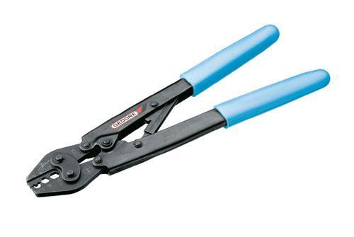 b7df1e8fb373e Pinces à sertir mécaniques - tous les fournisseurs - pinces sertir ...