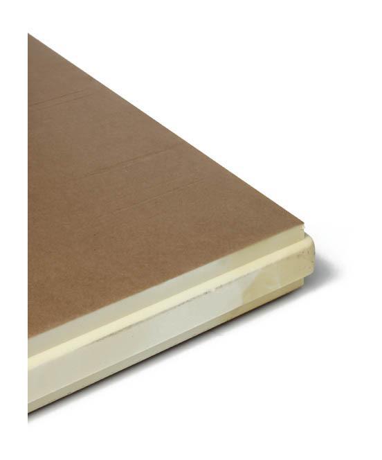 Accessoires pour planchers chauffants roth achat vente de accessoires pou - Plancher chauffant roth ...