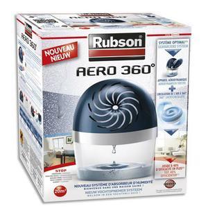 Rbn absorb humid aero 360d 2011391