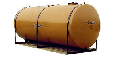 reservoirs de stockage cylindriques pour hydrocarbures. Black Bedroom Furniture Sets. Home Design Ideas
