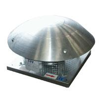 Tourelle d 39 extraction t - Tourelle extraction cuisine ...