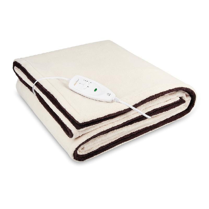 couvertures chauffantes comparez les prix pour professionnels sur page 1. Black Bedroom Furniture Sets. Home Design Ideas