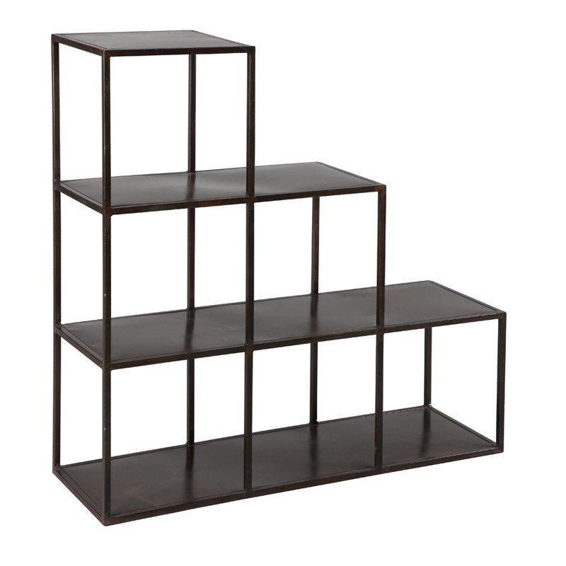 tag re commode comparez les prix pour professionnels sur page 1. Black Bedroom Furniture Sets. Home Design Ideas