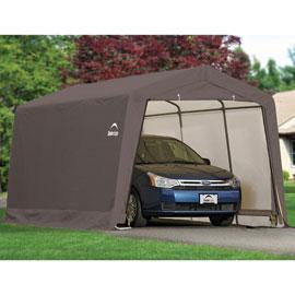 garage en bois comparez les prix pour professionnels sur hellopro fr page 1. Black Bedroom Furniture Sets. Home Design Ideas