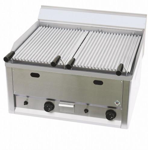 grills et grillades tous les fournisseurs grill et grillade professionnels grill. Black Bedroom Furniture Sets. Home Design Ideas