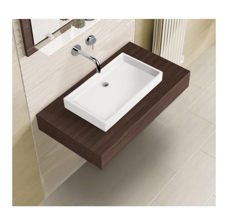 Lavabos mitola achat vente de lavabos mitola for Achat lavabo