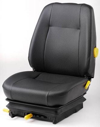 Siège kab seating 21t1