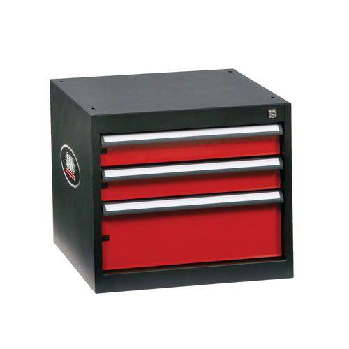 bloc tiroir en acier tous les fournisseurs de bloc tiroir en acier sont sur. Black Bedroom Furniture Sets. Home Design Ideas