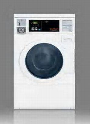 Armstrong france sas produits de la categorie lave linge for Consommation d eau machine a laver