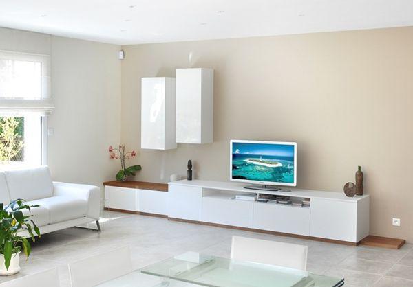 meuble tv companie des ateliers. Black Bedroom Furniture Sets. Home Design Ideas