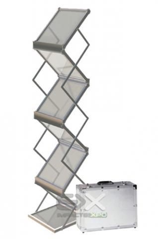 publicites sur le lieu de vente les fournisseurs. Black Bedroom Furniture Sets. Home Design Ideas