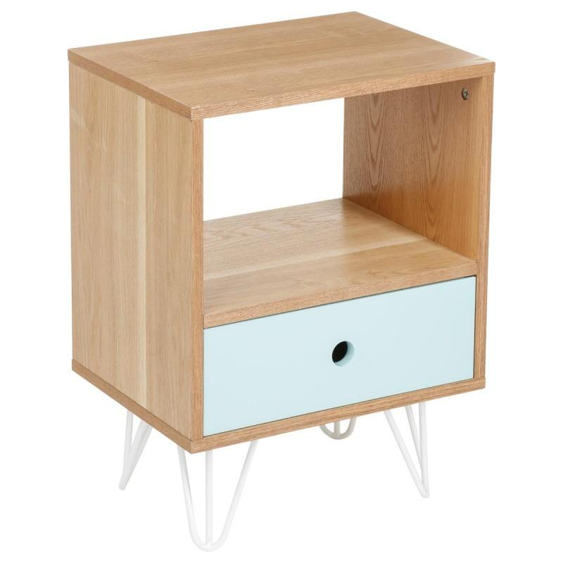 Categorie Produits De Paris Xikzupo Table Chevet La srChdxtQ