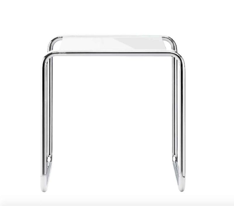 Table d 39 appoint tous les fournisseurs table bistrot for Table d appoint verre