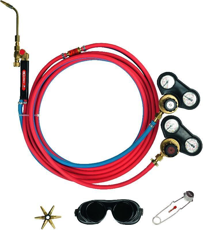 81766a6531763f Accessoires de soudage par flamme - Comparez les prix pour ...