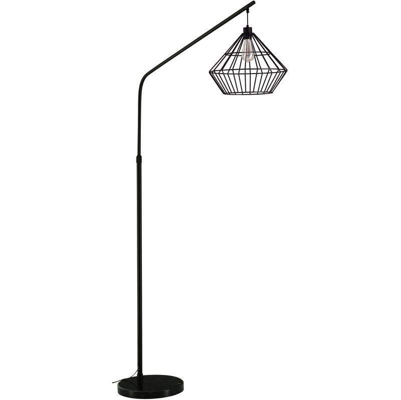 lampadaires pour clairage public rendez vous d co achat. Black Bedroom Furniture Sets. Home Design Ideas