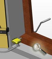 motorisation de volets tous les fournisseurs kit de. Black Bedroom Furniture Sets. Home Design Ideas