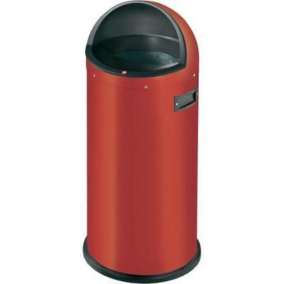 poubelle en acier tous les fournisseurs de poubelle en acier sont sur. Black Bedroom Furniture Sets. Home Design Ideas