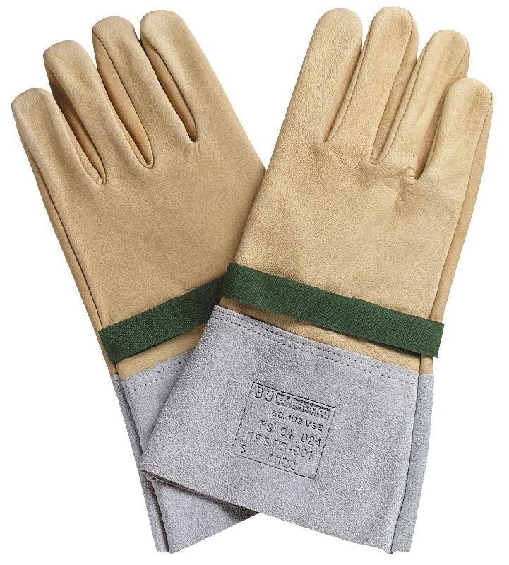 gants de s curit facom achat vente de gants de s curit facom comparez les prix sur. Black Bedroom Furniture Sets. Home Design Ideas