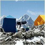Accessoire de camping