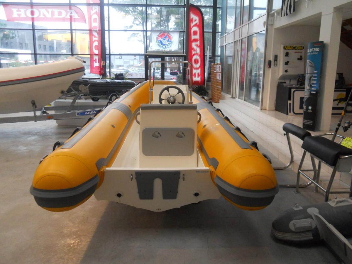 bateaux semi-rigides - tous les fournisseurs - bateau semi-rigide - bateau pneumatique