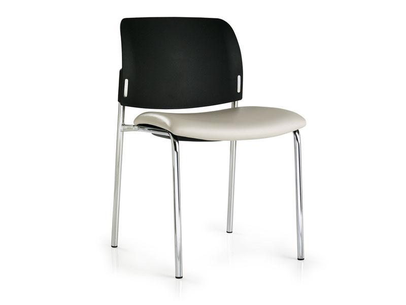 lot de 2 chaises d 39 accueil heal pas cher comparer les prix de lot de 2 chaises d 39 accueil heal. Black Bedroom Furniture Sets. Home Design Ideas