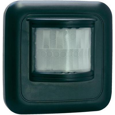 d tecteurs de mouvement comparez les prix pour professionnels sur page 1. Black Bedroom Furniture Sets. Home Design Ideas