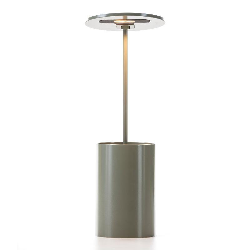 lampes de bureau formagenda achat vente de lampes de. Black Bedroom Furniture Sets. Home Design Ideas