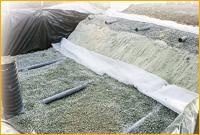 filtres a sable tous les fournisseurs filtre a lit de sable filtre a sable autonettoyant. Black Bedroom Furniture Sets. Home Design Ideas