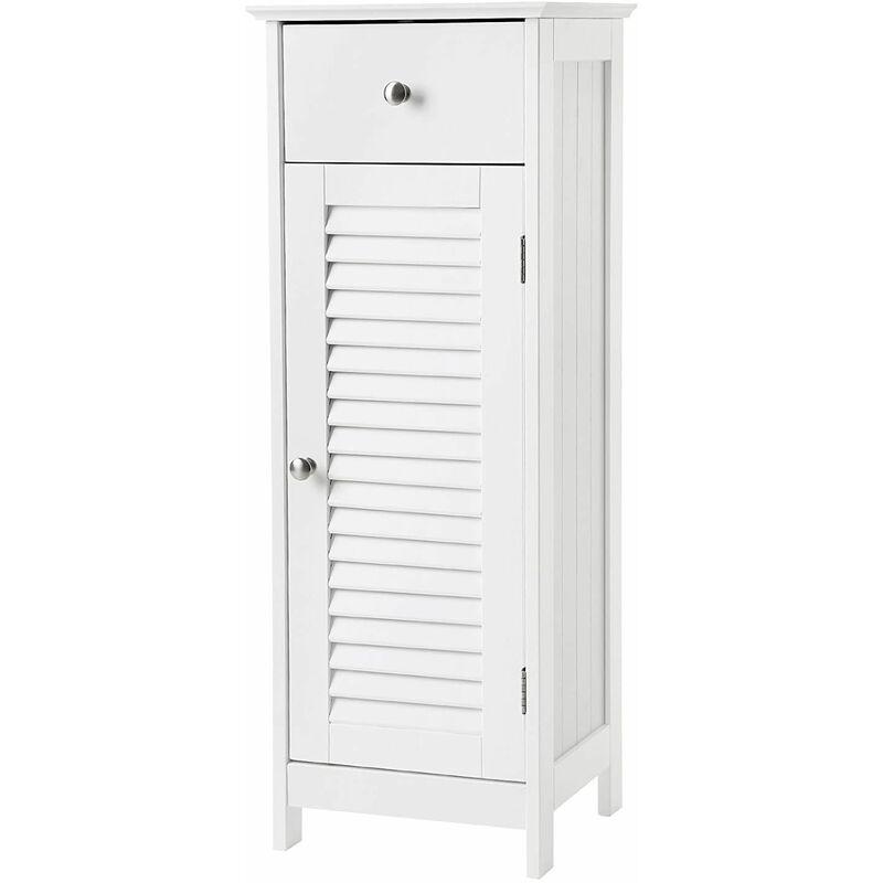 meuble a casier blanc interesting casiers muraux en bois unique meuble casier blanc beau meuble. Black Bedroom Furniture Sets. Home Design Ideas