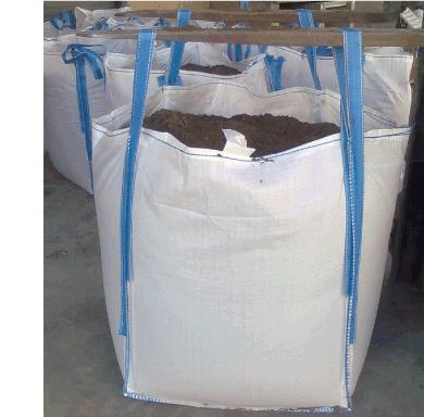 bigbags standards 1000l. Black Bedroom Furniture Sets. Home Design Ideas