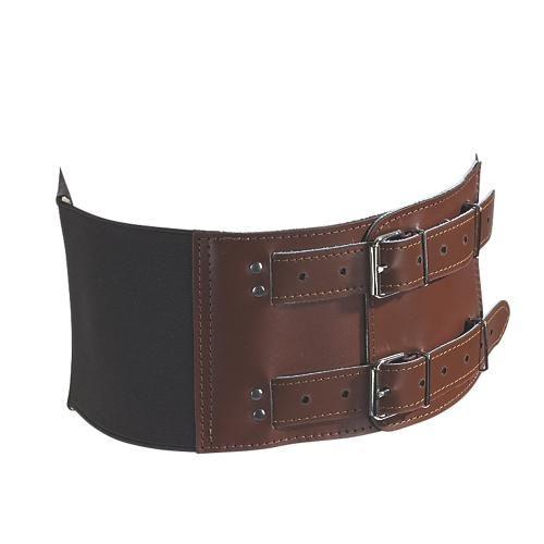 ceinture de maintien 5501 sassi comparer les prix de ceinture de maintien 5501 sassi sur. Black Bedroom Furniture Sets. Home Design Ideas