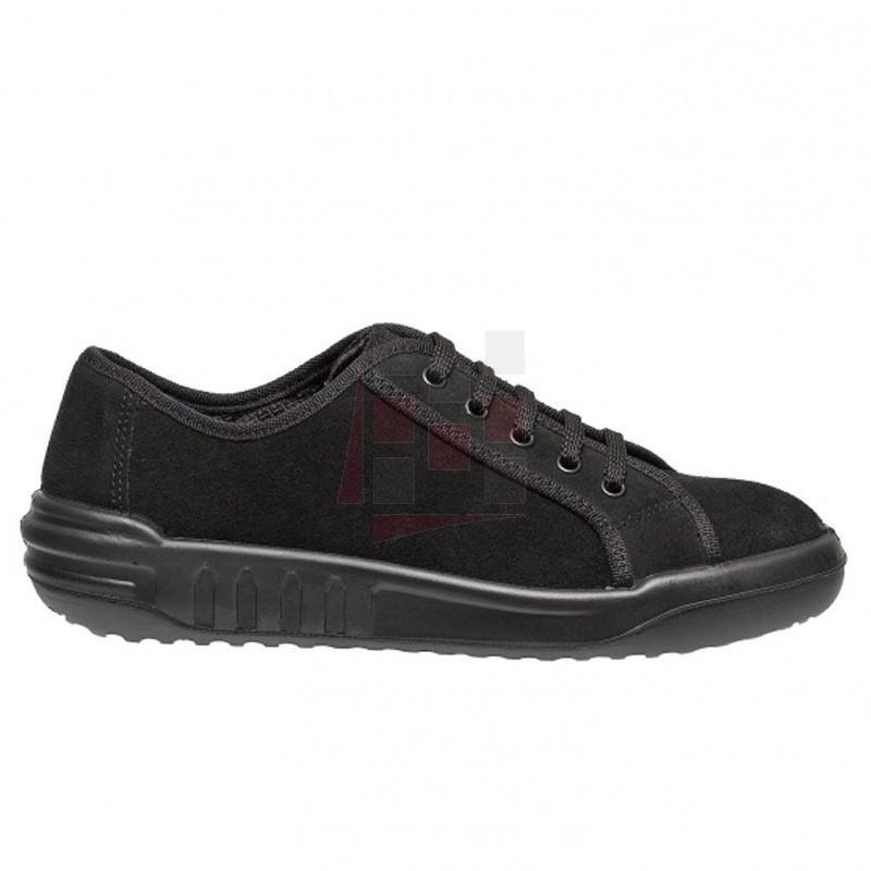chaussures de s curit parade achat vente de. Black Bedroom Furniture Sets. Home Design Ideas