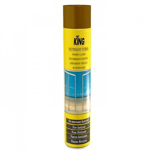 Lave vitre tous les fournisseurs nettoyant pour vitre spray pour vitre lingettes pour - Produit deperlant pour vitres ...