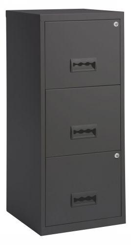 classeurs tiroirs pierre henry achat vente de. Black Bedroom Furniture Sets. Home Design Ideas