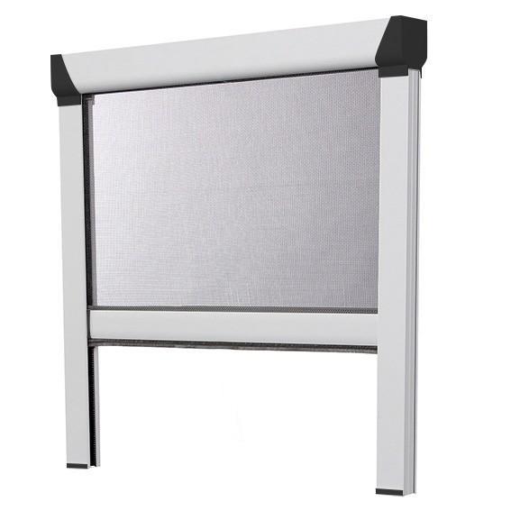 pi ges moustiques moskitop achat vente de pi ges moustiques moskitop comparez les prix. Black Bedroom Furniture Sets. Home Design Ideas